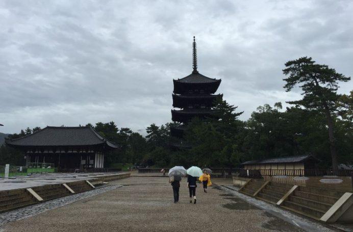 nara_japonya