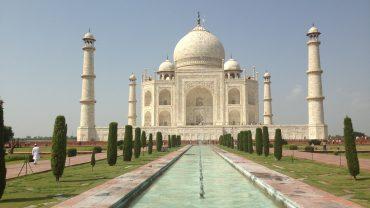hindistan_vizesi