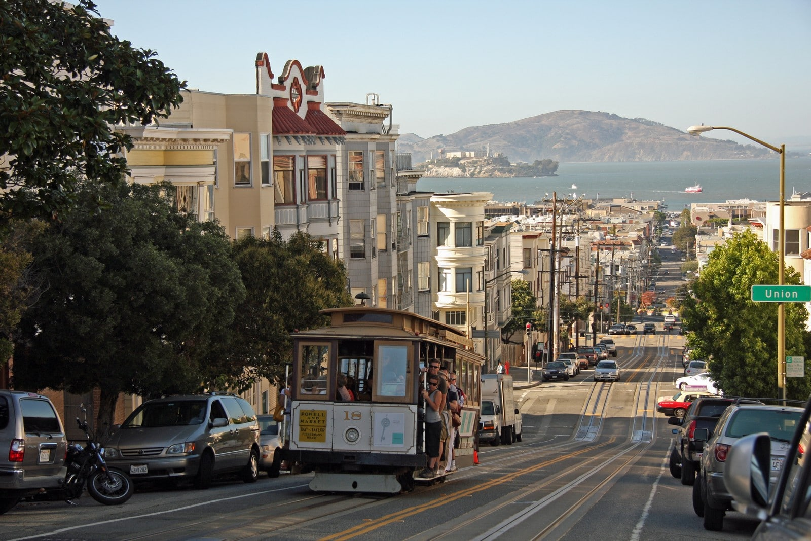 San_Francisco_Cable_Car_13_(4256686424)