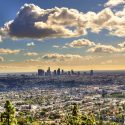los_angeles_by_mikytrance-d5q8c93
