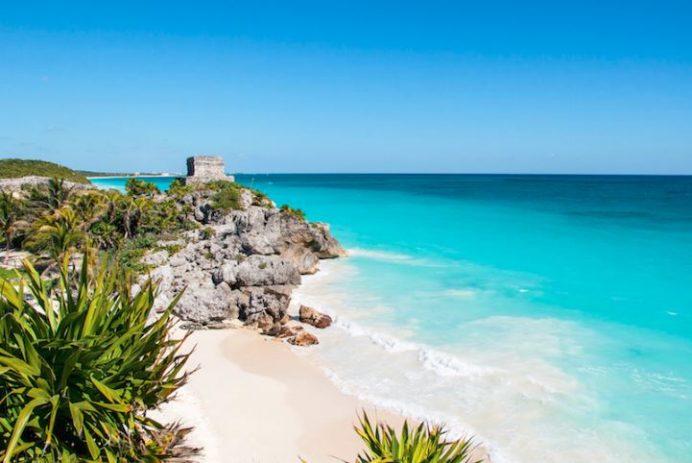 meksika_sahilleri