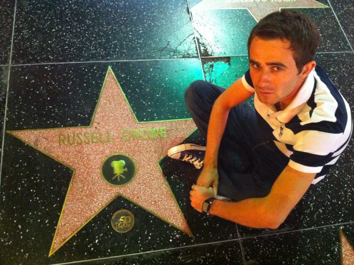 walk - of - fame - los - angeles