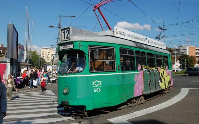 Belgrad_ulasim