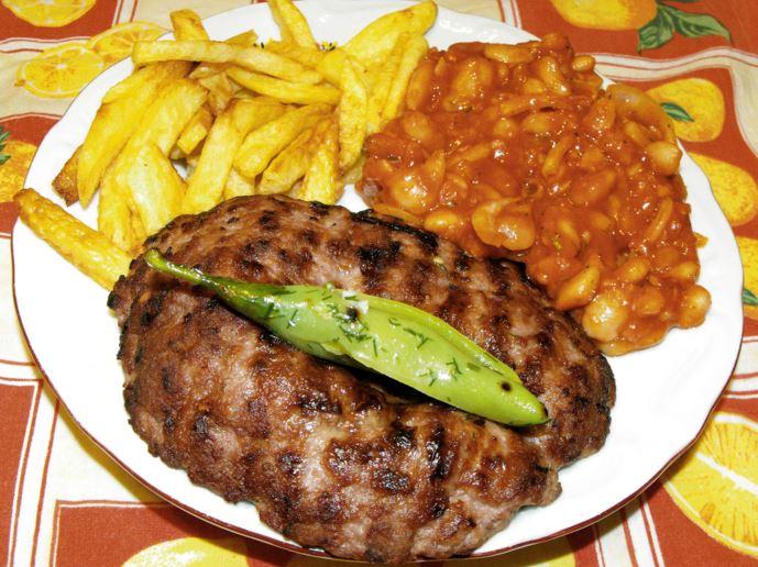 Belgrad_yemekleri