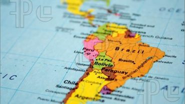 Map-South-America-Continent-295453