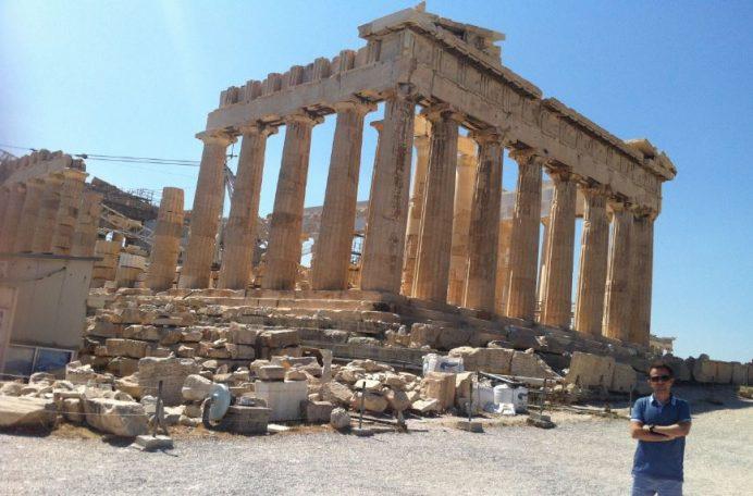akropolis_atina