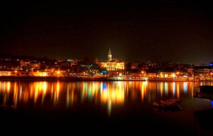 gece_Belgrad