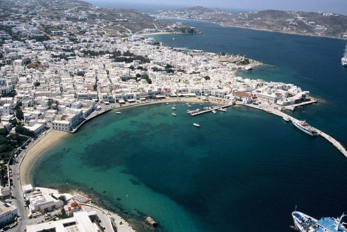Yunan_adalari