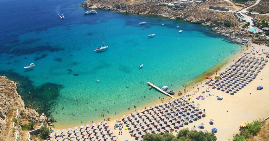 Super_Paradise_Beach
