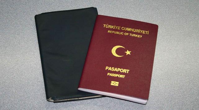 harcsiz_pasaport