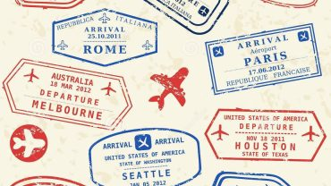passport-stamp-set-colorful-fictitious-visa-stamps-international-business-travel-concept-frequent-flyer-visas-349628711