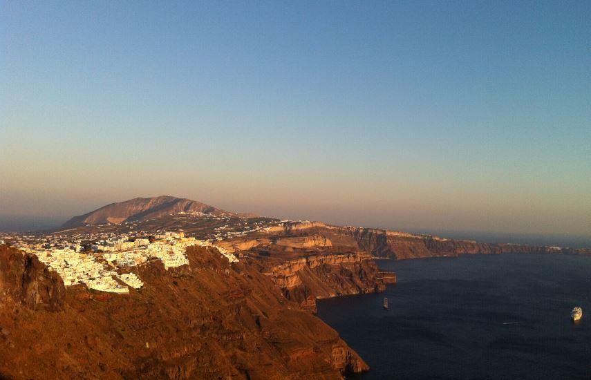Santorini_Fira_(Thera)