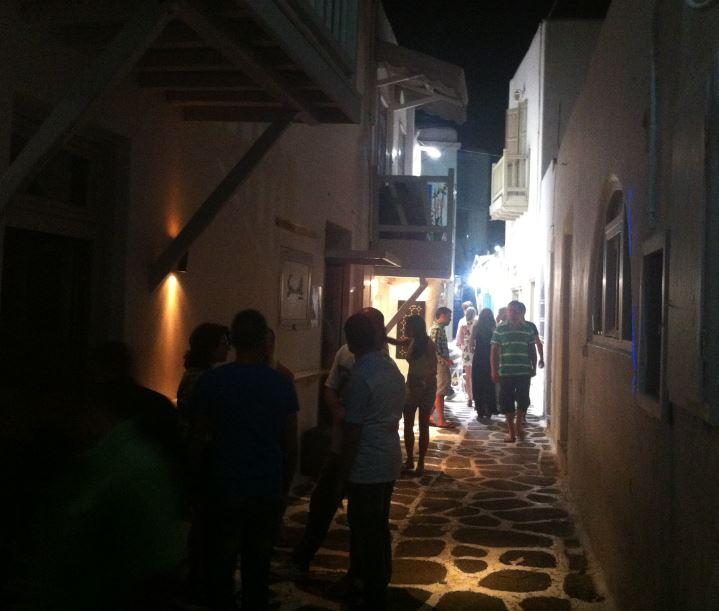 Dapdar_Mikonos_Sokakları