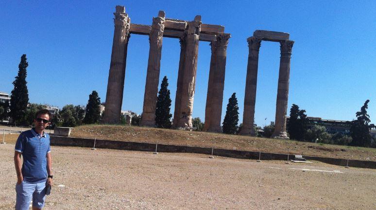 Temple_of_Olympian_Zeus_(Muhteşem_Zeus_Tapınağı)