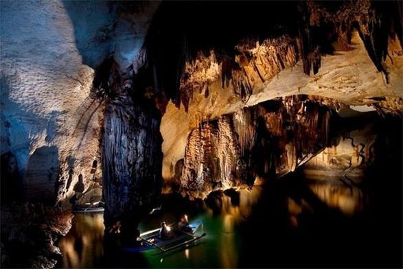Subterranean_River