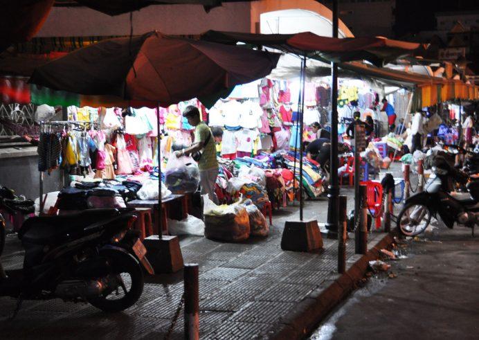 Şehir_Merkezinde_Yer_Alan_Central_Market