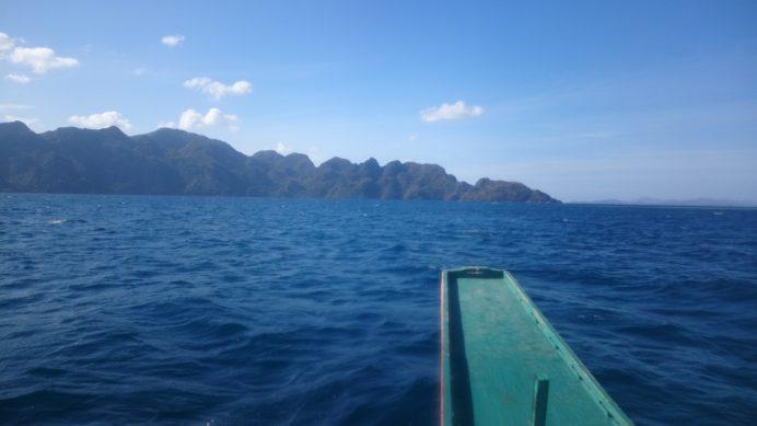 İstikamet_Coron_Meşhur_Adaları_Gölleri