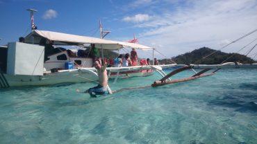 Adalarda_Kullanılan_Tekneler