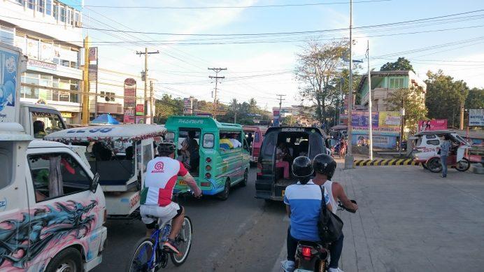 Puerto_Princesa_Rizal_Avenue
