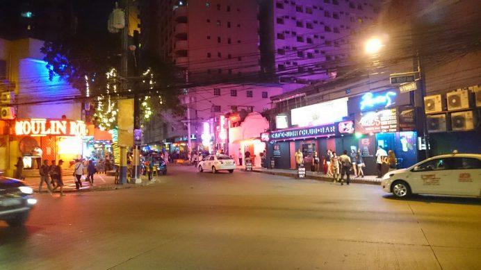 Manila_Gece_Hayatı