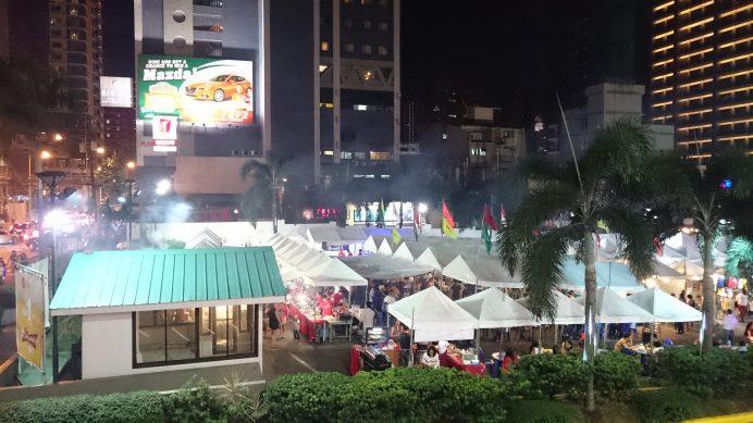 Manila_Gezi_Rehberi
