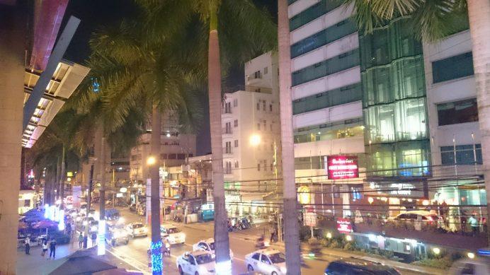 Manila_Otelleri