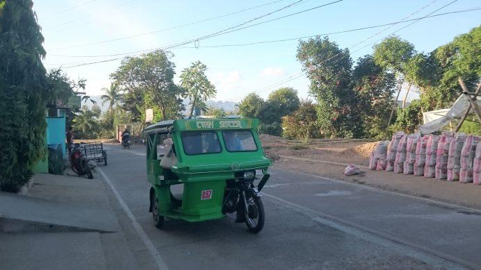 Filipinler_Turu_Yapacak_Olanların_Yerel_Araçları