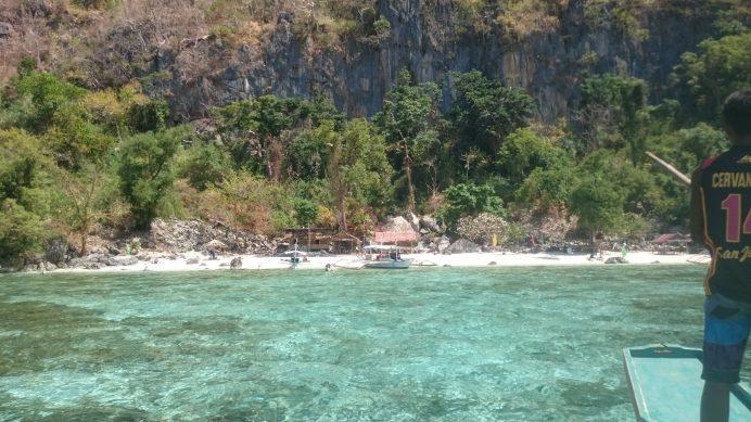 Banol_Adası