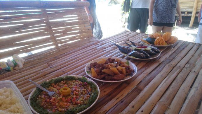 Öğle_Yemeğimiz