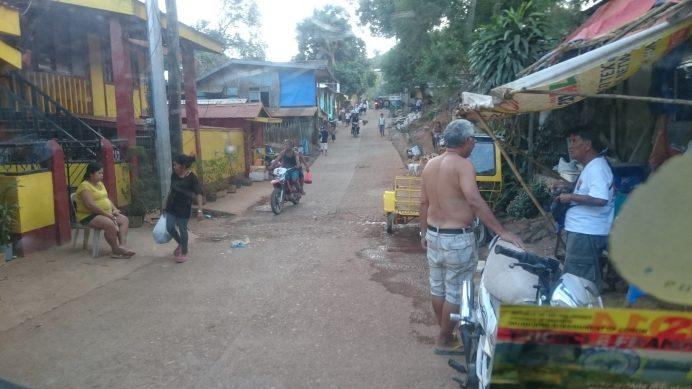 Coron_Adasının_Köyleri