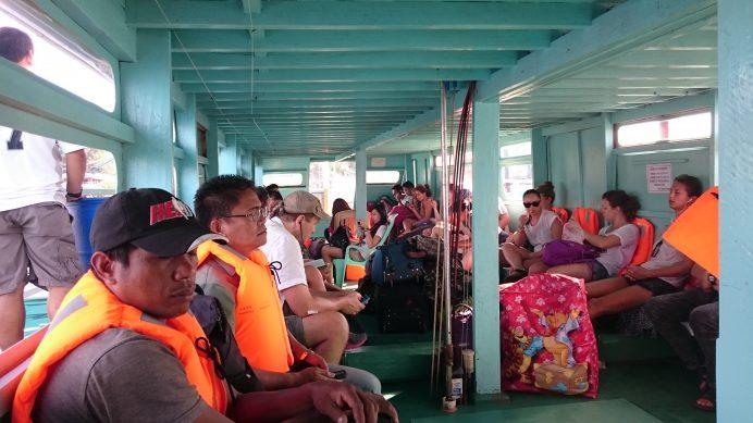 Coron_Adası_El_Nido_Arasında_Kullandığımız_Tekne