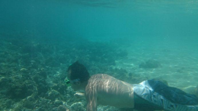 Resiflere_Mutlaka_Dalın