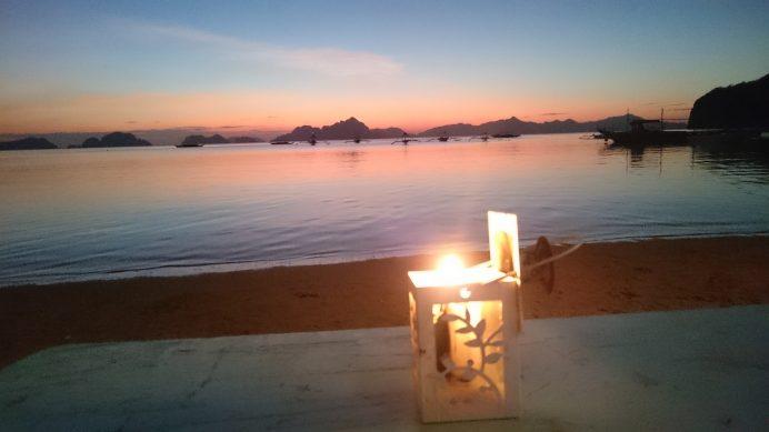 En_Güzel_Ülkeler_Listesinin_Olmazsa_Olmazı_Filipinler_Corong_Beach