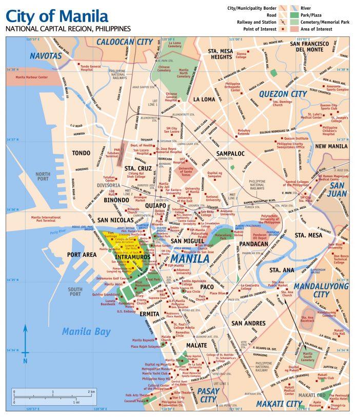 Şehrin_Haritası_ve_Gezilecek_Yerler