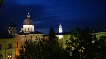Lviv-Ukrayna-Evimizin-Balkonundan