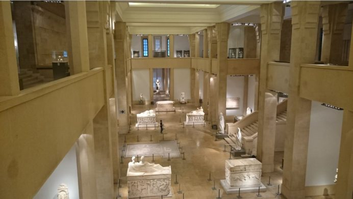 National_Museum_of_Beirut