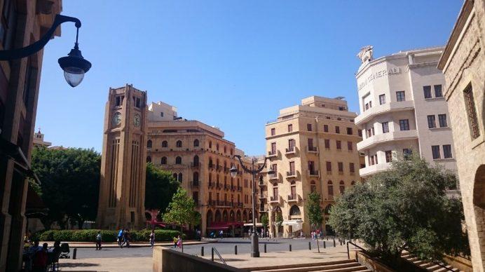 Place_De_'Etoile_Meydanı