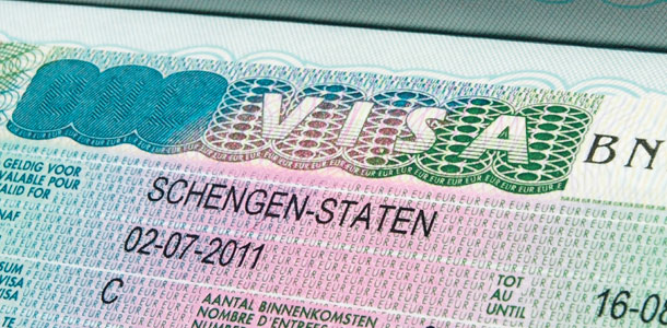 schengen-vize-evrakları