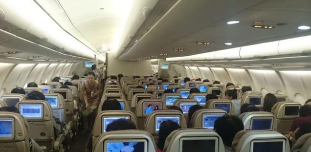 Asiana Hava Yolları