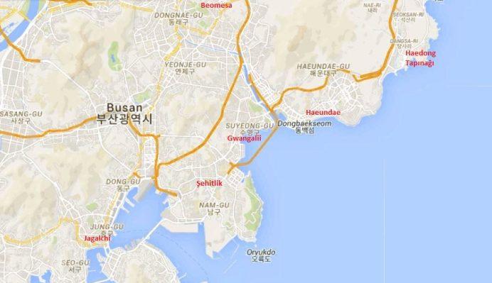 busan_map_harita