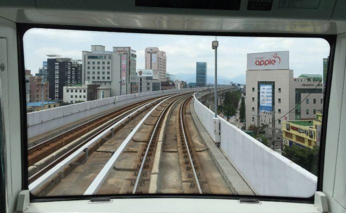 Gimhae_Havalimanını_Metrosu