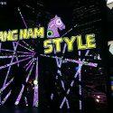 Gangnam_Seul