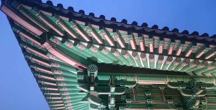 Tapınaklardaki_Rengarenk_İşlemeler