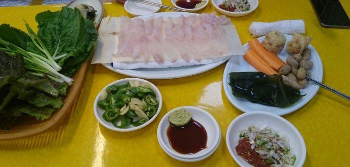 Yediğimiz_Sashimi_Yani_Çiğ_Balık
