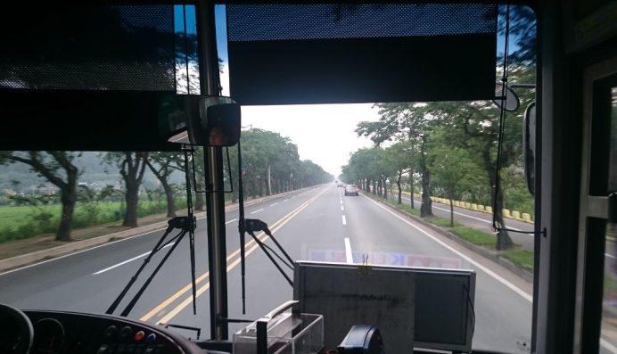 Sehiriçi_Otobüsleri