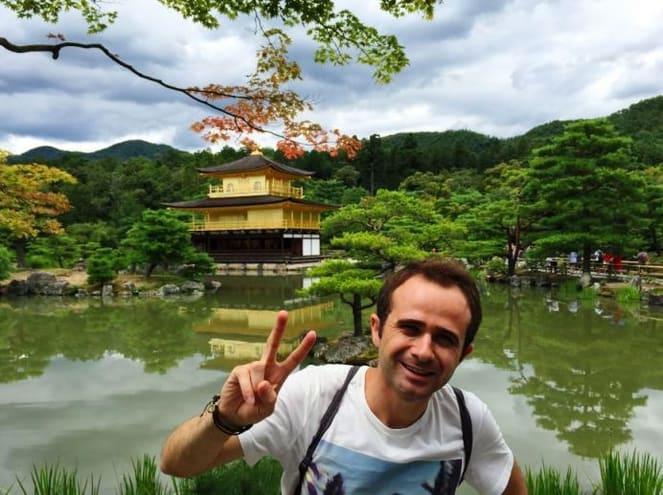 Kyoto_japonya