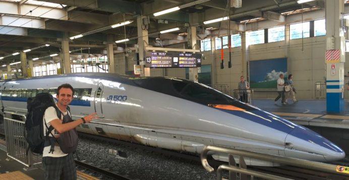 japonya gezi önerileri