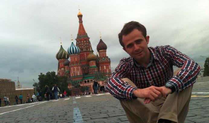 rusya - ucuz - ucak - bileti