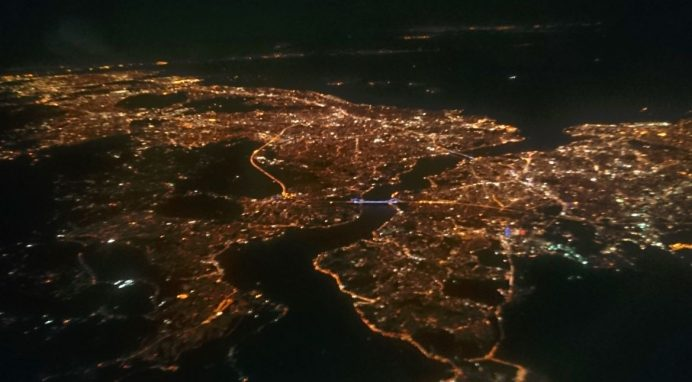 İstanbul-gezilecek-yerler-hafta-sonu