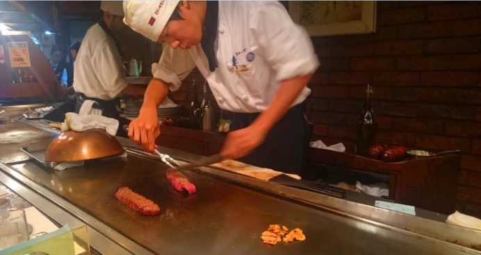 kobe_bifteği_Japonya